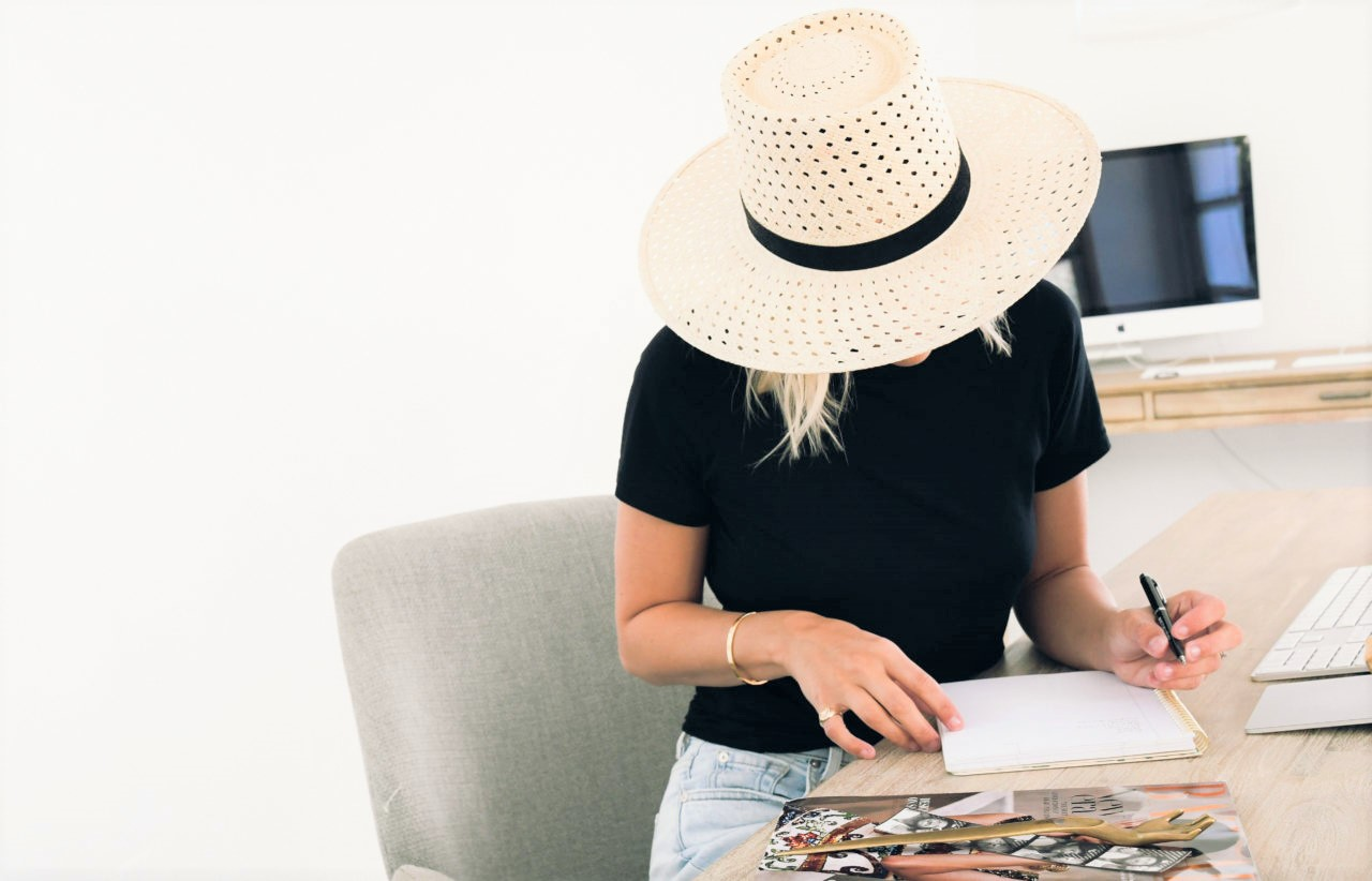 Developing a Influencer Marketing Strategy